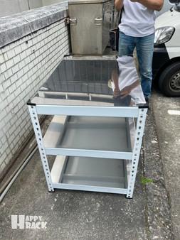 H2102132 白色角鋼+不鏽鋼層板_210504_0 拷貝.jpg