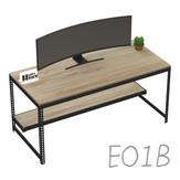 組合桌B切13.jpg