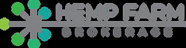 HempFarmBrokerage-Logo-Color.png