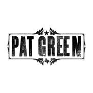 patgreen.png