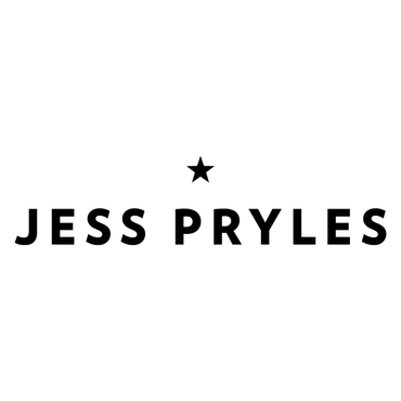 jess pryles.png