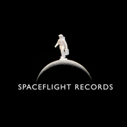 Spaceflight Records Logo.png