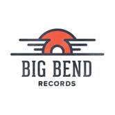 big bend records.png