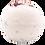 Thumbnail: Aphrodite   100mg CBD Bath Bomb