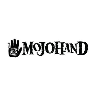 mojohand square.png