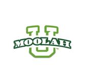 moolah.png