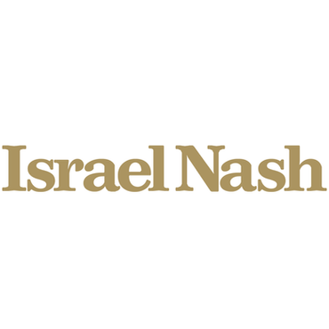 Israel Nash.png
