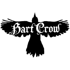 Bart Crow Logo.png