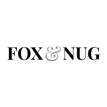 foxandnug.png