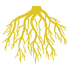 Root Zone Yellow.png