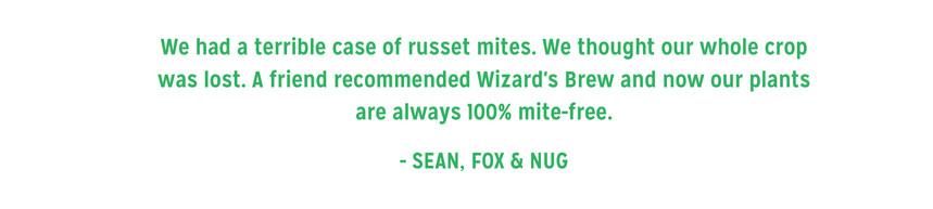 Testimonials-FOX&NUG.jpg