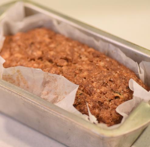zucchini bread fox and nug_edited