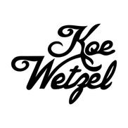 koewetzel square.png