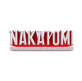 Nakatomi.png