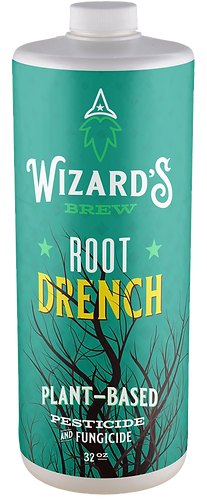 32 OZ Bottle Graphic Root Drench.png