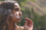 Cannabis Branding & Photography
