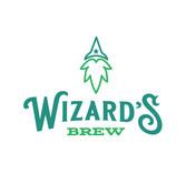 wizardsbrew.jpg