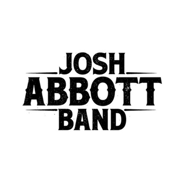 JoshAbbottBand.png