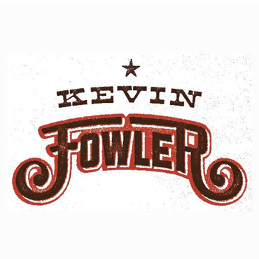 kevinfowler square.png