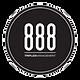cropped-888logo.png