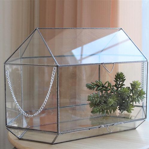 wedding box, ларец, сундук для букетов, свадебный ларец для подарков и денег, свадебная шкатулка купить спб