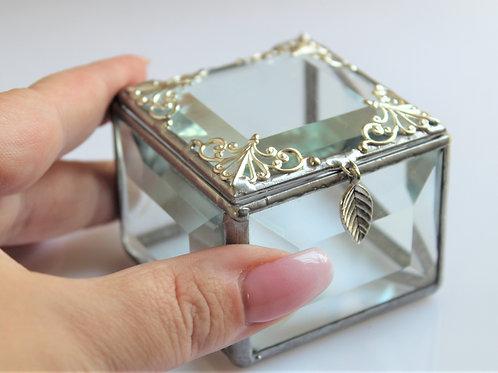 шкатулка для колец, коробочка для колец, подушечка для кольца,  коробочка для помолвочного кольца купить спб, шкатулки купить