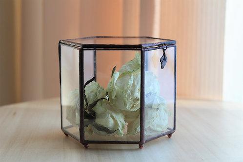 свадебная шкатулка, коробочка для колец, шкатулка свадебная, шкатулочка для свадьбы
