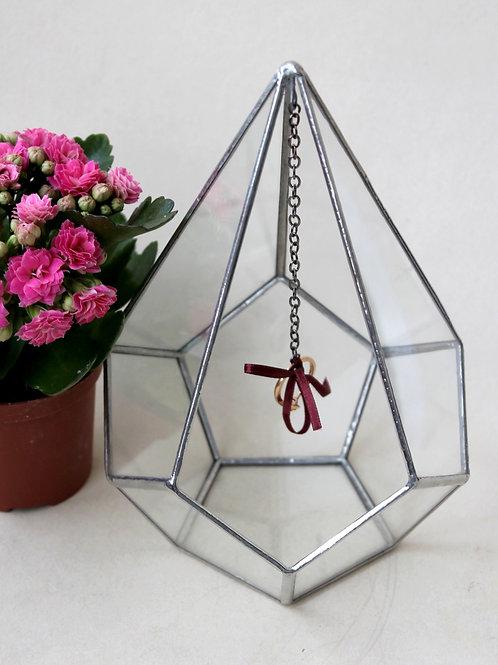 подарок на день святого валентина, подарок на день всех влюбленных, подарок на 14 февраля