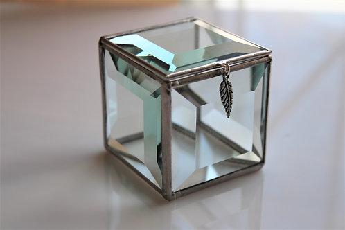 шкатулка для колец, свадебная шкатулочка, ring box, wedding box, коробочка для колец спб купить