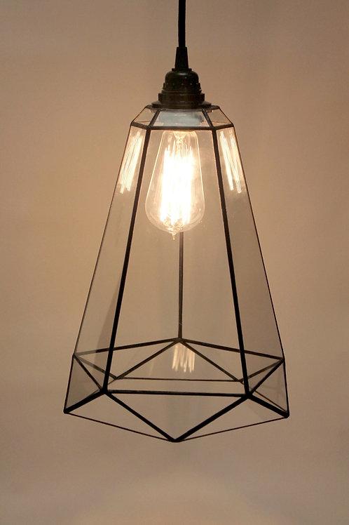 лампа лофт, люстра лофт