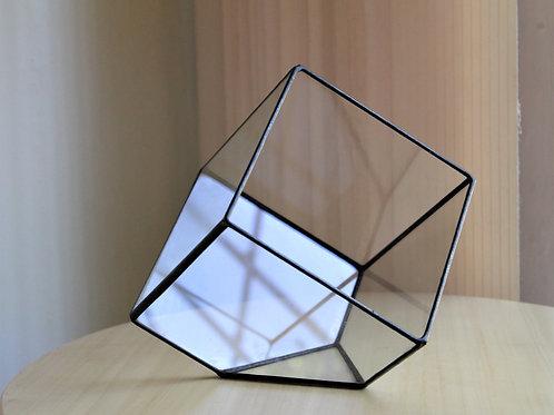 флорариум, terrarium, florarium, geometric terrarium, glass flowers, glass terrarium, terrarium container, флорариум спб,