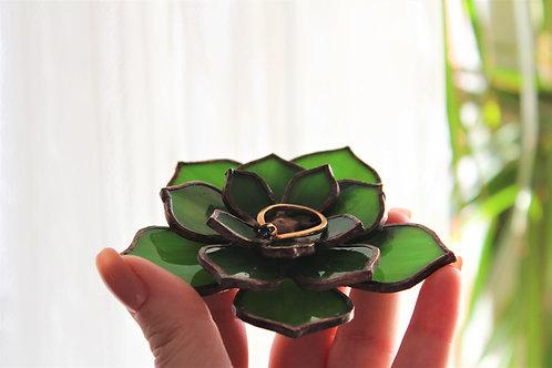 шкатулка, Wedding Decor, шкатулка для колец, свадебная шкатулка с филигранью, подушечка для колец купить