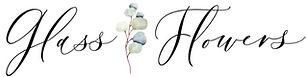 магазин флорарумов, флорариумы, шкатулки, вазы, геометрические флорариуы, флорариум купить спб