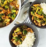 Buffalo-Chicken-and-Broccoli-Bowls-19-of