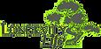 Logo Gun.png