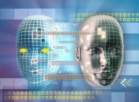 Со щитом или на щите: влияние ИИ на рынки и компании
