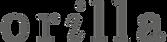 Orilla-Logo.png