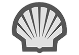Shelllogo.png