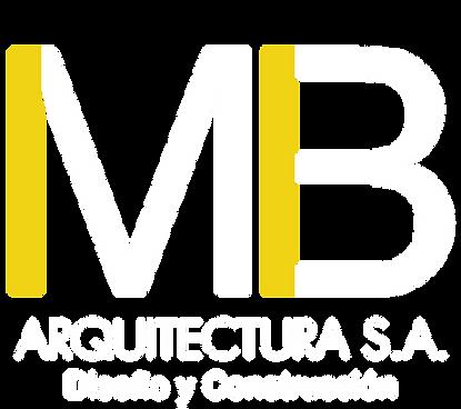 logo-mb-blanco.png