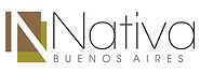 logo nativa bs as 6 cm.jpg