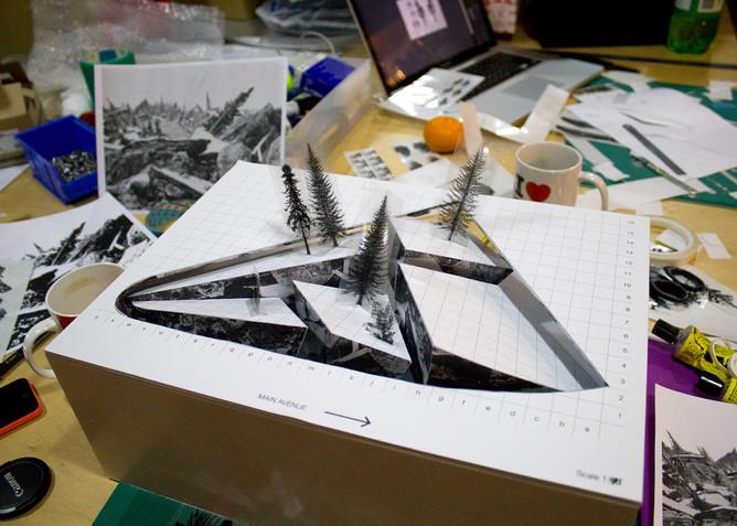 10086-Model-Plane-Sections.jpg