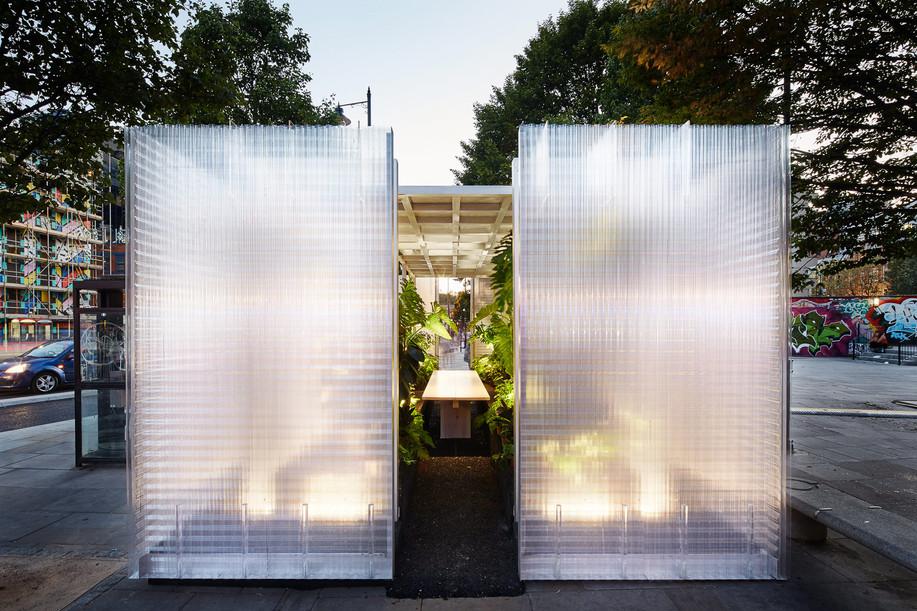 Forests-pavilion-01.jpg