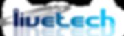 סיור וירטואלי 360,בניית אתרים,וידאו 360