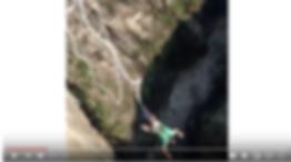 Screen Shot 2019-02-22 at 12.25.43.png
