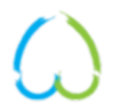 eccam_logo transparent.png