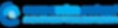 europacolonPT_logo.png