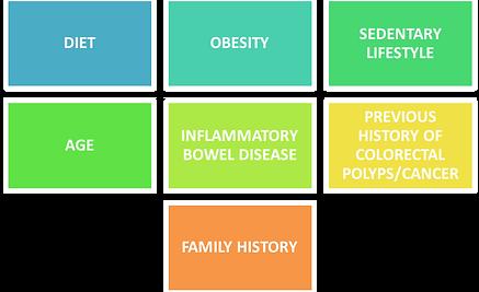 risk factors.png
