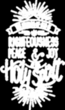 KingdomOfGod-1 copy.png