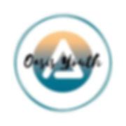 Oasis Youth Logo.jpg