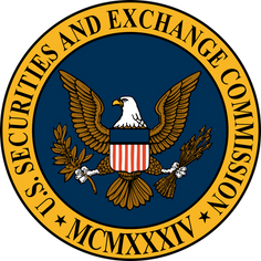 Hornet Corp | uses third party to veri. accredited investors. SEC rule 506 (c) Reg D offering